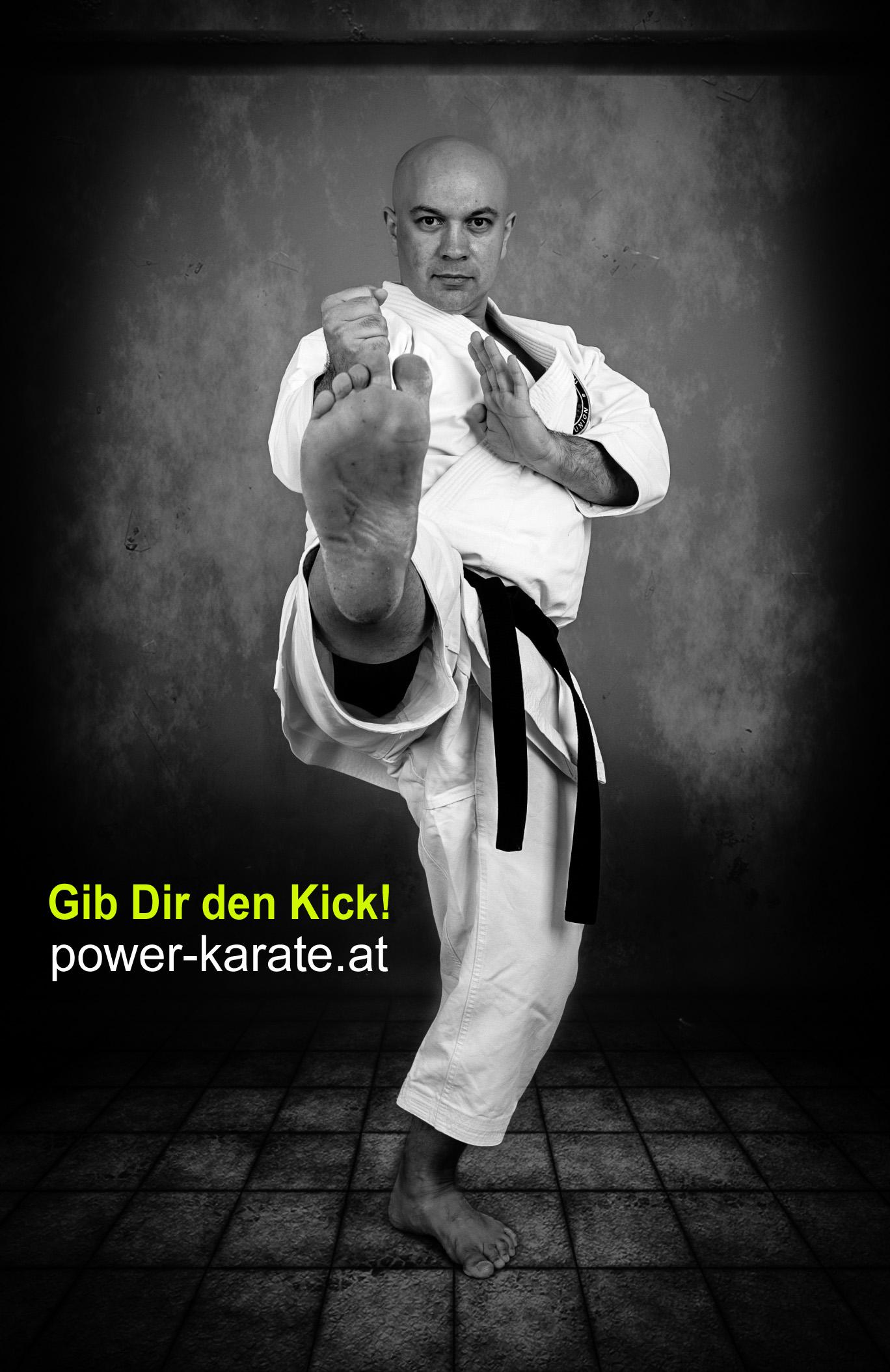 Gib Dir den Kick Erich 2 web